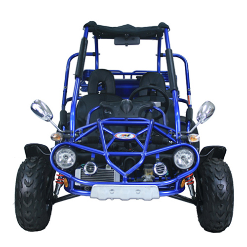 road legal 300cc buggy water cooled