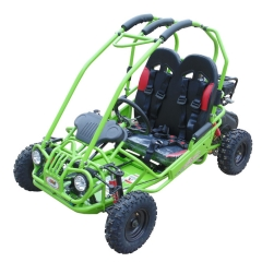 Kinder Buggy Trailmaster XRS