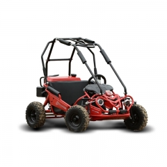 Hammerhai Mini Go Kart Off-Road