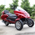 300cc 3 Rad Gas Scooter Trike