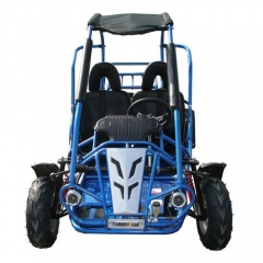 Go Kart For Kids 200cc
